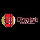 Dhaba Menu
