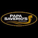 Papa Saverio's Pizzeria Menu