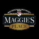 Maggie's Place Menu