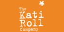 Kati Roll Company (39th st) Menu