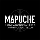Mapuche Menu