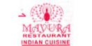 Mayura Restaurant Menu