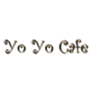 The Yo Yo Cafe Menu