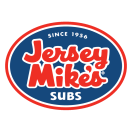 Jersey Mike's Subs - UTC Menu