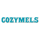 Cozymels Mexican Grill Menu