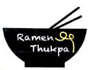 Ramen Thukpa Menu