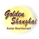 Golden Shanghai Menu
