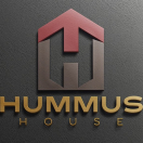 Hummus House Menu
