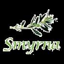 Smyrna Mediterranean Cafe Grill Menu