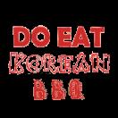 Do Eat Menu