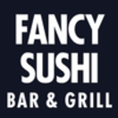 Fancy Sushi Bar & Grill Menu