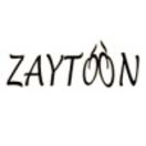 Zaytoon Persian Restaurant Menu