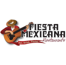 Fiesta Mexicana (On Broadway) Menu