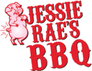 Jessie Rae's BBQ Menu