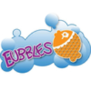 Bubbles Menu