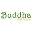Buddha Thai Cuisine Menu