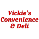 Vickie's Convenience & Deli Menu