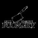 South Brooklyn Foundry Menu