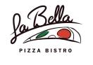 La Bella Pizza Bistro Menu
