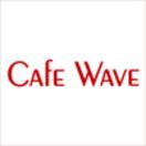 Cafe Wave Menu