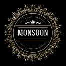 Monsoon Restaurant Menu