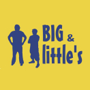 BIG & Little's Restaurant (Wicker Park) Menu