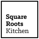 Square Roots Kitchen Menu