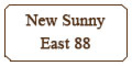 New Sunny East Menu