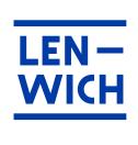 Lenwich Menu