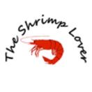 The Shrimp Lover Menu