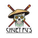 Chuey Fu's Menu