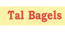 Tal Bagels Menu