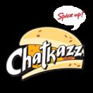 Chatkazz - Indian Fast Food Menu