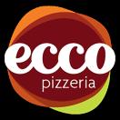 Ecco Pizzeria Menu