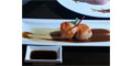 Oishi Bay Sushi Restaurant Menu