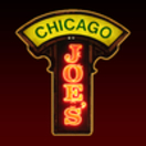Chicago Joe's Restaurant Menu