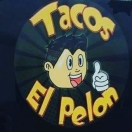Tacos El Pelon Menu