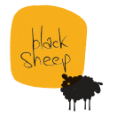 Black Sheep Menu
