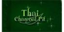 Thai Charcoal Pit Menu