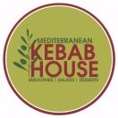Mediterranean Pita and Kebab House Menu