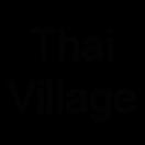 Thai Village Menu