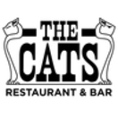 The Cats Restaurant & Bar Menu
