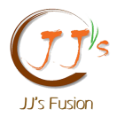 JJ's Asian Fusion Menu