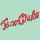 Taco Chulo Menu