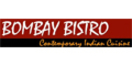 Bombay Bistro  Menu