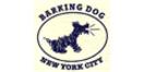 Barking Dog (UES) Menu