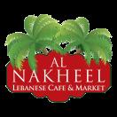 Al Nakheel Lebanese Cafe & Market Menu