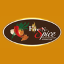 Fire & Spice Vegan Restaurant Menu
