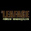 'Leafage Menu