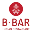 BBar Indian Restaurant Menu